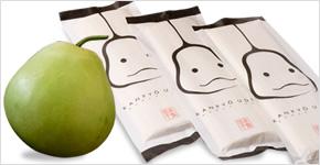 【第1回 小山商工会議所(栃木県)】「かんぴょう」の食材化と「かんぴょううどん麺」開発プロジェクト(20年度)
