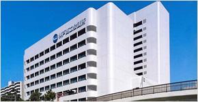 第4回 神戸商工会議所(兵庫県)