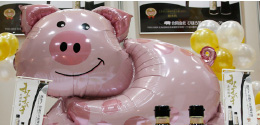 美幌豚醤まるまんま