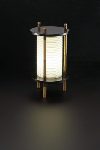 TAKEWAZA COLLECTION 照明(テーブルランプ)