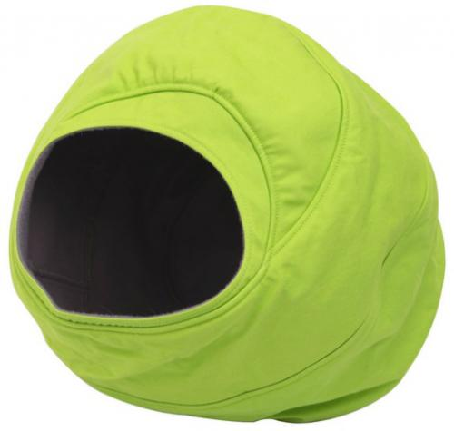 MITOREL Marshmallow(Green)