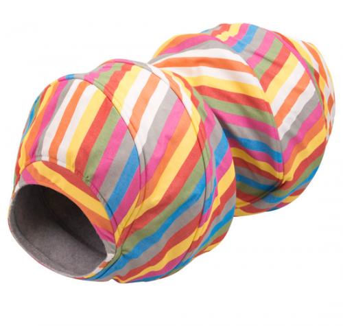 MITOREL PeaNuts (JellyBeans)