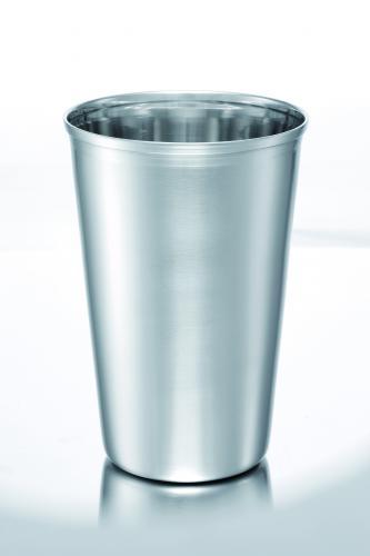 磨き屋シンジケートのステンレスECOカップ