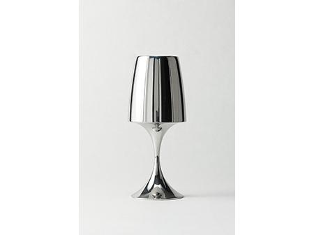 ARC ワイングラス