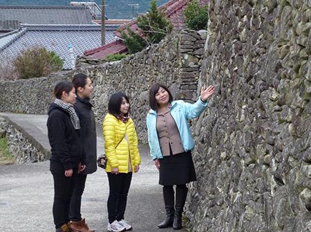 健康と観光が1度に楽しめる九州の宝島・天草ヘルスツーリズム
