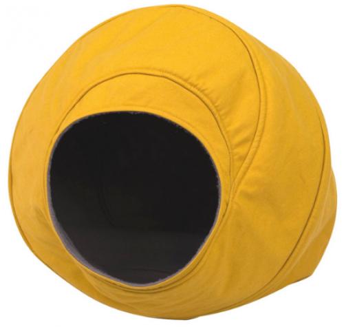 MITOREL Marshmallow(Yellow)