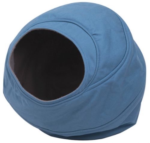 MITOREL Marshmallow(Blue)
