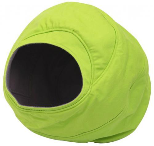 MITOREL Marshmallow(Green)