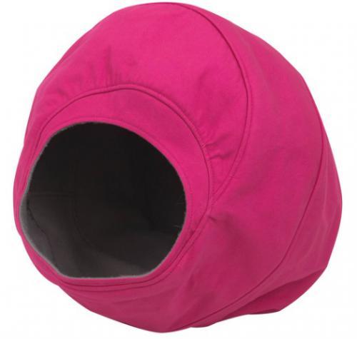 MITOREL Marshmallow(Pink)