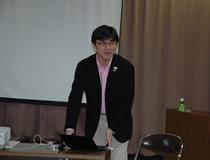 「美唄地域経済活性化戦略検討会議(プラットフォーム)」を立ち上げた