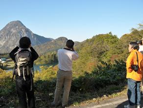 日本初!世界認定 糸魚川ジオパーク着地型観光開発プロジェクト