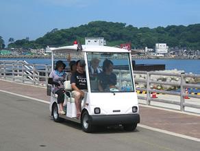 「ウェルカム to  輪島」 ホスピタリティープロジェクト