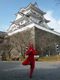伊賀の魅力満載のツアーを実施