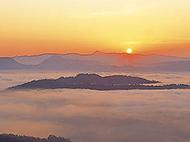 天下の絶景「美幌峠」