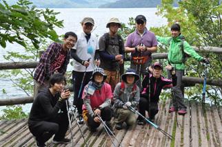 体験・コミュニティを活かした滞留型観光客創出事業