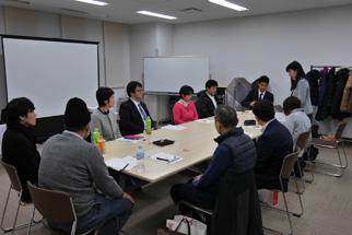 面積日本一の盆地と豪雪による特産品を活用した新商品開発事業