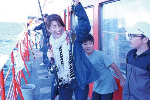 JNO MOMBETSU ~観光の産業化へ向けた取組~