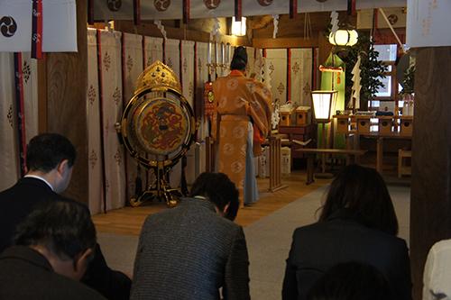 翡翠婚式イメージ