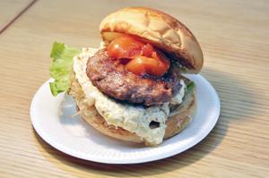 美幌の豚は北海道が誇れる味